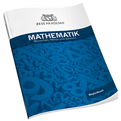 Mathematik Begleitbuch