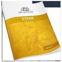 Ethik Begleitbuch