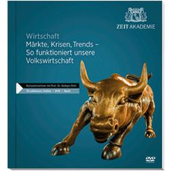 Wirtschaft Begleitbuch