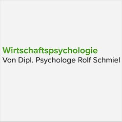 Wirtschaftspsychologie Begleitbuch