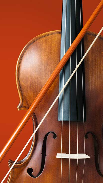 Seminar Klassische Musik Die Zeit Akademie