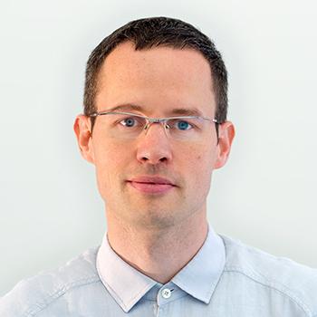 Joachim Tillessen Partner & Creative Director, emjot GmbH & Co. KG