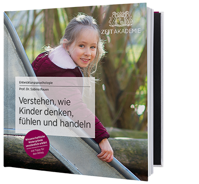 Entwicklungspsychologie Begleitbuch