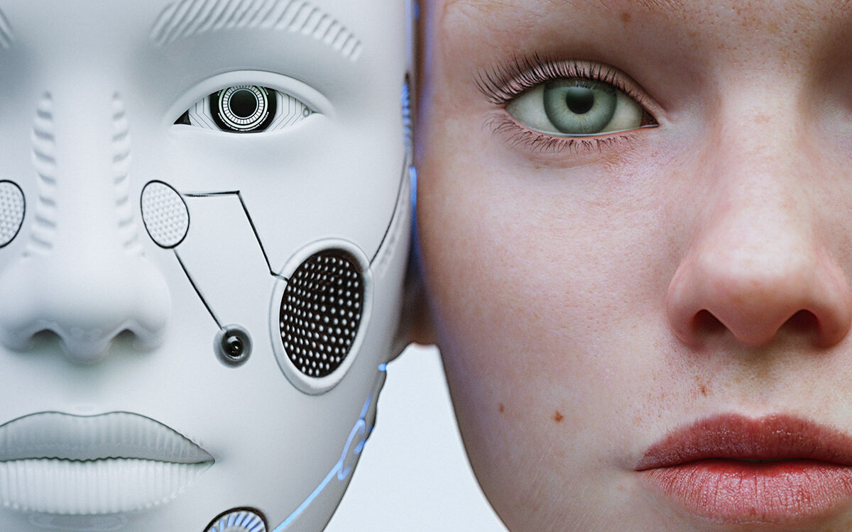 Seminar Künstliche Intelligenz