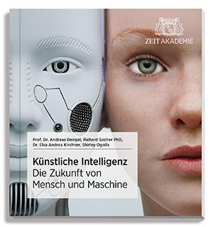 https://img.zeitakademie.de/wp-content//uploads/2020/01/300x320_ki_buch.png