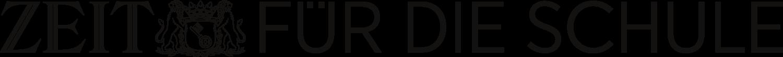 https://img.zeitakademie.de/wp-content//uploads/2020/03/1500x110_zfdschule_logo_v1_schwarz.png
