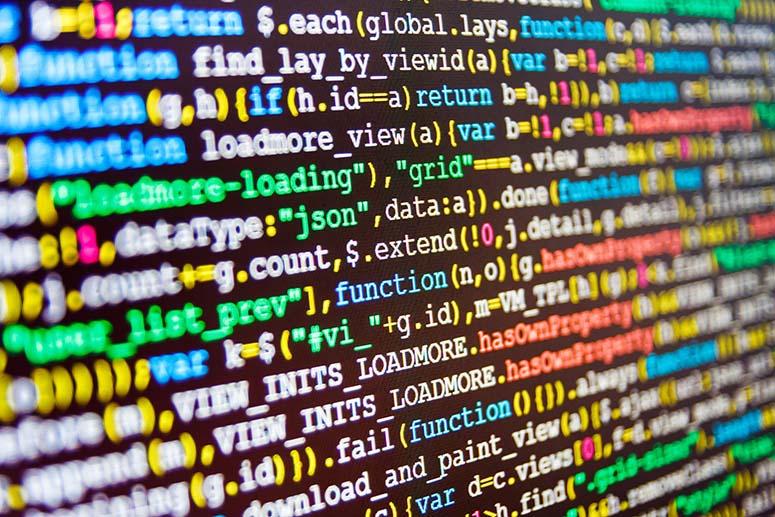 Ein Bildungssystem für die digitale Welt