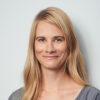 Jennifer Knappheide - Redakteurin und Produktmanagerin ZEIT Akademie