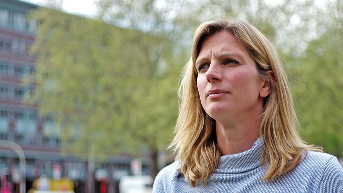 Lernen mit den Besten: Transformationsexpertin Prof. Dr. Maja Göpel über Nachhaltigkeit in Unternehmen