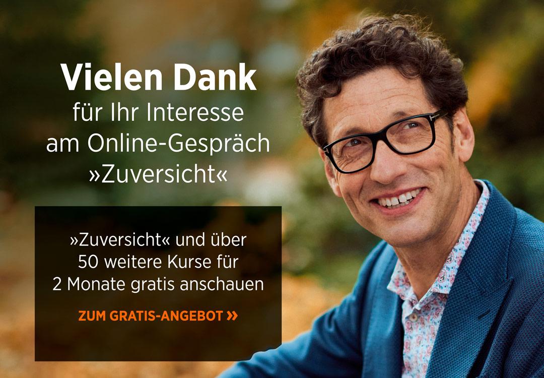 https://img.zeitakademie.de/wp-content//uploads/2021/02/1080x750_nl-header-lp_1200_434x750px_zuversicht-webinar_210203.jpg